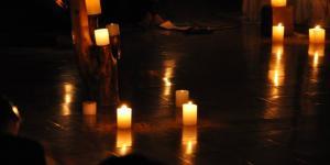 A oração na catequese