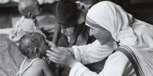 Uma Igreja renovada a partir do convite missionário de Jesus