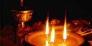 Catequese e Liturgia - (II)