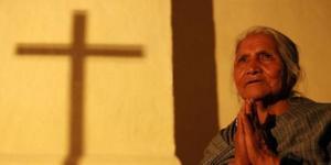 Jesus transgride nossos esquemas