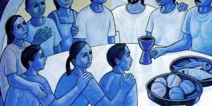Catequese a serviço da Iniciação Cristã (II)