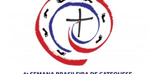 Celebração do Dia do Catequista 2018