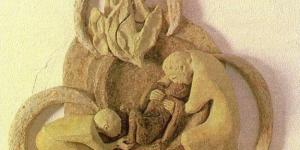 A Trindade Misericordiosa