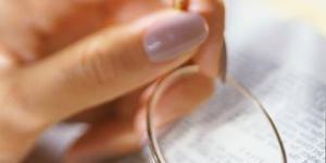 A interpretação da Bíblia na Igreja