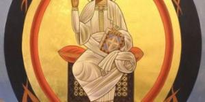 Primeira Mistagogia da Oração do Senhor (2)