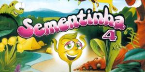 CD Sementinha 4