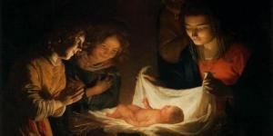 Viver o Natal e não celebrá-lo como hábito