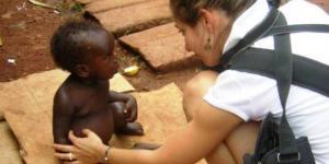 A compaixão como fonte do chamado
