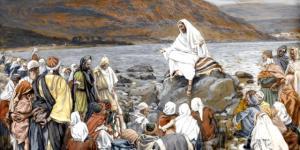 Jesus e a estrutura da sociedade judaica