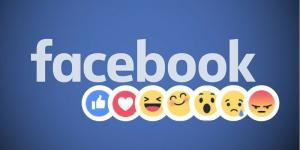 Quem te conhece melhor: Deus ou o Facebook?