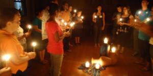 A Celebração do Sacramento da Reconciliação (II)