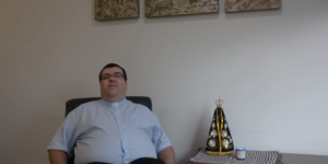 Vídeos de formação sobre CF/2018