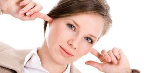 Saber Ouvir - A arte de Escutar