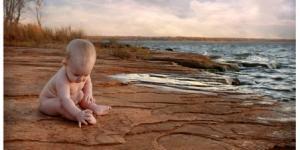 A esperança tem um colo maior que o pessimismo
