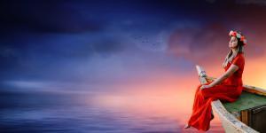 Três sinais de autêntica espiritualidade