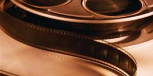 O uso de filmes na catequese
