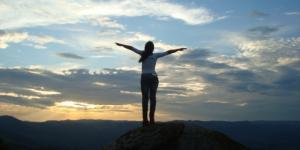Pai-Nosso: um desejo que é oração, uma oração que é desejo