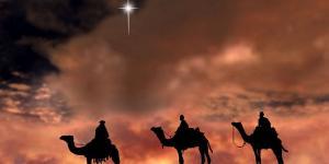 Ano Novo - Jubileu da Misericórdia
