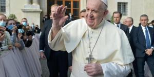 Estar com os Papas: um ato de Fé
