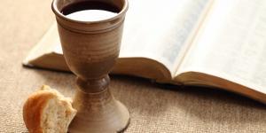 Eucaristia diária