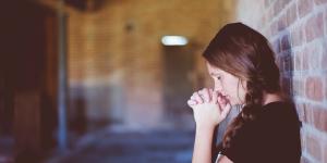 A Aventura da fé