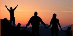 A importância do Acompanhamento dos Pais na formação religiosa dos filhos