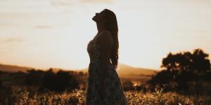 Ajuda-me a reconhecer a manifestação de Amor