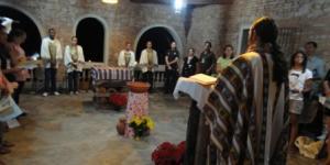 Celebrar a Catequese: melhor caminho de Iniciação Litúrgica
