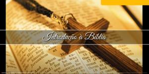 A Galileia e o Templo de Jerusalém no tempo de Jesus
