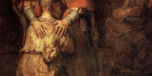 Reconciliação: sacramento do encorajamento