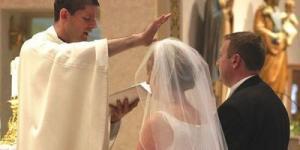 O Matrimônio: aliança de vida e amor