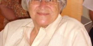 Ir. Lourdes Gorgulho: catequista apaixonada