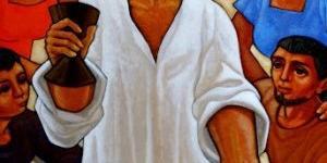 Como falar hoje dos sacramentos?