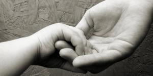 O que em nós precisa ser tocado pelo amor?
