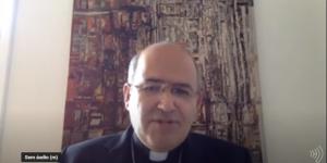 A Encíclica Fratelli Tutti - visão geral