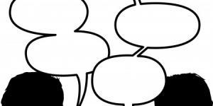 A Arte de Dialogar