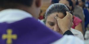 A Quaresma como Retiro Espiritual