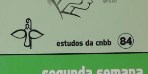 Segunda Semana Brasileira de Catequese
