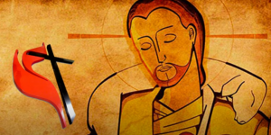 Misericórdia, Senhor, porque somos pecadores!