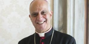 """Novo Diretório para a Catequese: """"É urgente uma conversão pastoral"""
