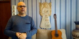 Cantar a Liturgia