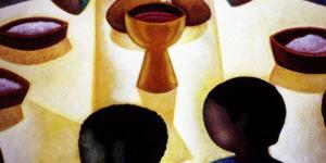 Catequese a serviço da Iniciação Cristã (I)
