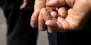 Doutrina social da Igreja nos guia para sermos agentes de transformação