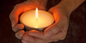 Discernir como Igreja: Iluminar