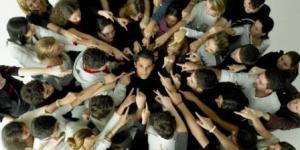 Iniciação Cristã – Uma Catequese imersa em uma nova realidade
