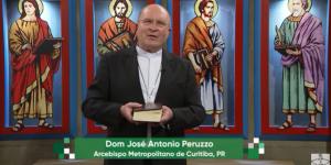 Mensagem pelo Dia do Catequista 2021