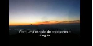 Amanhecer (Ode à alegria)