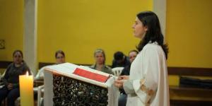 Valorizando a Liturgia da Palavra