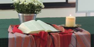Liturgia e Iniciação à Vida Cristã (IV)