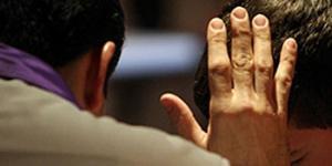 A liturgia e a vida espiritual (2)